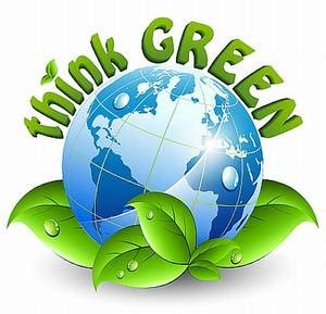 Essay on save electricity protect the environment